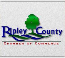 Ripley County Missouri